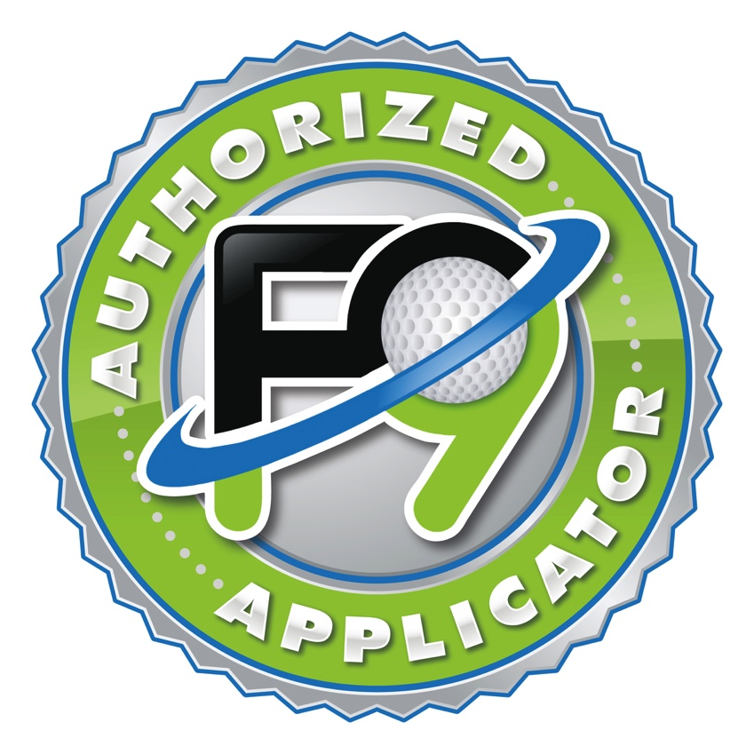 Authorized-F9-Applicator-Logo