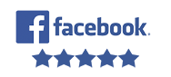 facebook-reviews-logo