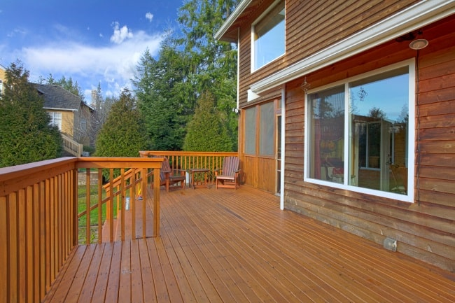 Repair-Stain-and-Seal-Wooden-Decks-in-Maryland