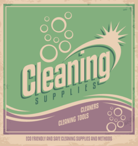 Pressure-Washing-Cleaning-Supplies