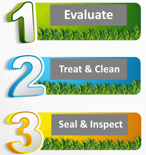 3-Step-Pressure-Washing-Cleaning-Process